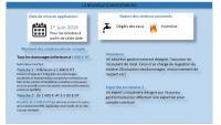 Assurance Multirisque immeuble : Qu'est-ce qu'a change la convention IRSI