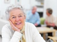 Contrat provisionnement des départs en retraite